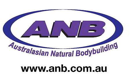 anb-australasian-natural-bodybuilding-federation-logo.jpg