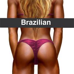 bikini-back-brazilian.jpg