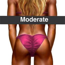 bikini-back-moderate.jpg