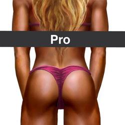 bikini-bottom-back-pro.jpg