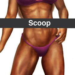 bikini-front-scoop.jpg