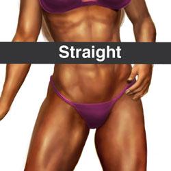 bikini-front-straight.jpg