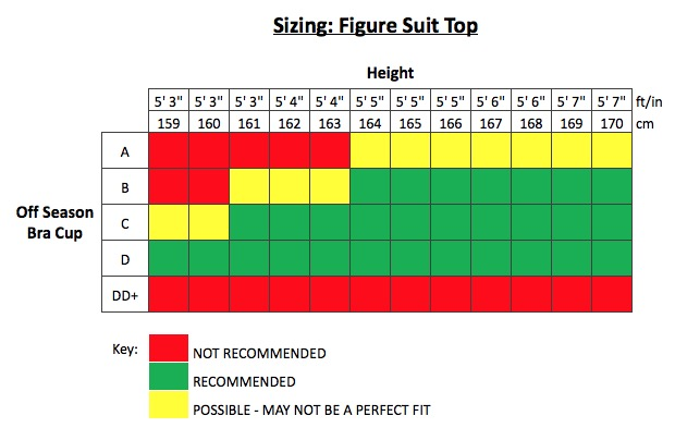 figure-suit-sizing-chart-40.jpg