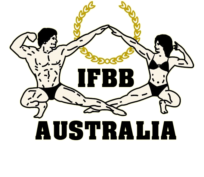 ifbb-australian-bodybuilding-federation-logo.png