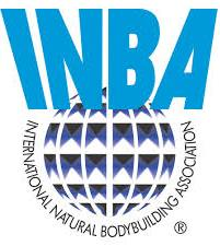 inba-australian-bodybuilding-federation.jpg