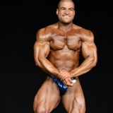 muscle-dazzle-reviews-andrew-dacosta.jpg