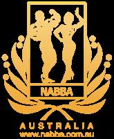 nabba-bodybuilding-federation-logo.png