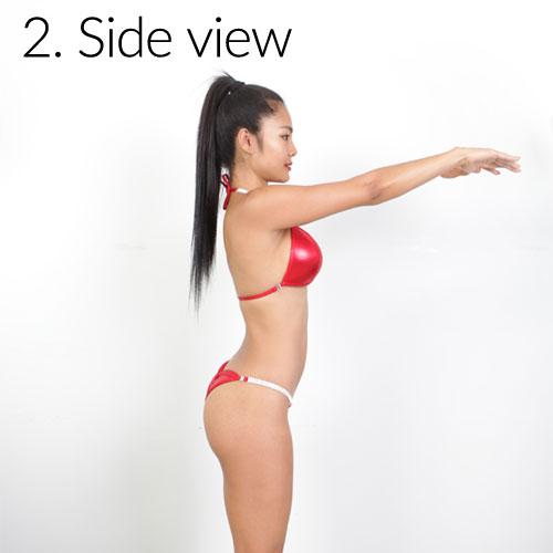 side-view.jpg
