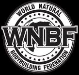 wnbf-bodybuilding-federation.png